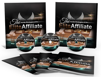 Affiliate Marketing Home Based Business Internet Marketing Make Money Small Busienss Online Course